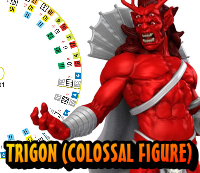 HeroClix World News