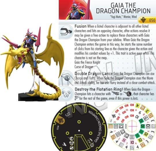 dragon story champion dragon weakness
