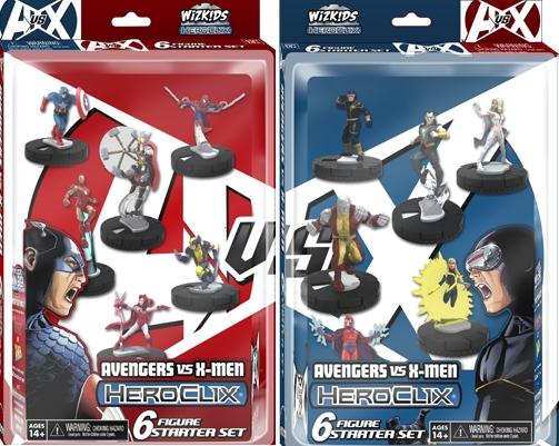http://www.heroclixworld.com/hcw/images_Figures/Marvel/AvX/Preview/AVX_Starter.jpg