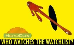 Who Watches the Watchlist?